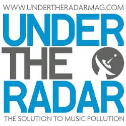 Under the Radar is having its annual Black Friday Sale