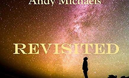Andy Michaels: Revisited by Eileen Shapiro