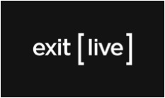 "CALLING ALL ARTISTS, ""EXIT LIVE"" Music Platform Now Provides You With the Fairest Way of Selling Concert Recordings"