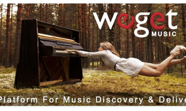 WeGet Music To Integrate With Medadyn Cryptocurrency Platform
