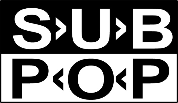 It'll Take Seattle's KEXP Over 4 Months to Play Every Sub Pop Records Release