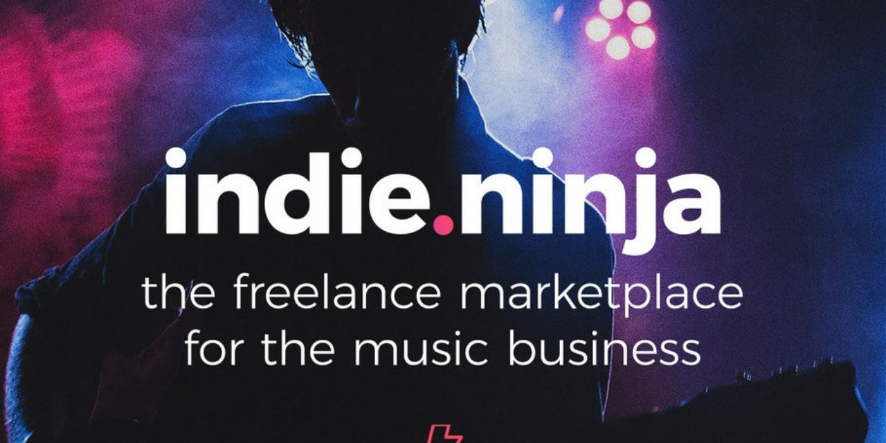 Why Every Indie Needs A Ninja