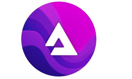Audius Announces $5.5M Series for Blockchain-based Music-Sharing Protocol