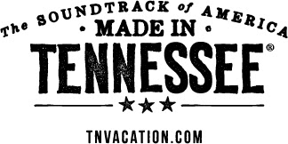 The Bluebird Cafe & Tennessee Tourism to Host Open Mic Nights across the State Celebrating Tennessee Songwriters Week