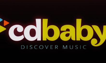Globally Local: CD Baby Expands and Regionalises to Better Support Artists in International Markets