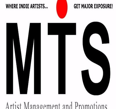 MTS Artists Win Big At 2019 International Music And Entertainment Association Awards