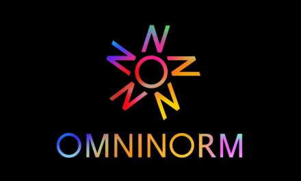 OMNINORM music label launches with the release of 'INTERVAL' (Deluxe Edition) by AUTiSM