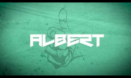 "Albert – New single called ""Success"" is out now!"