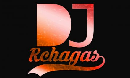 """more than ready"" new release by DJ Rchagas"