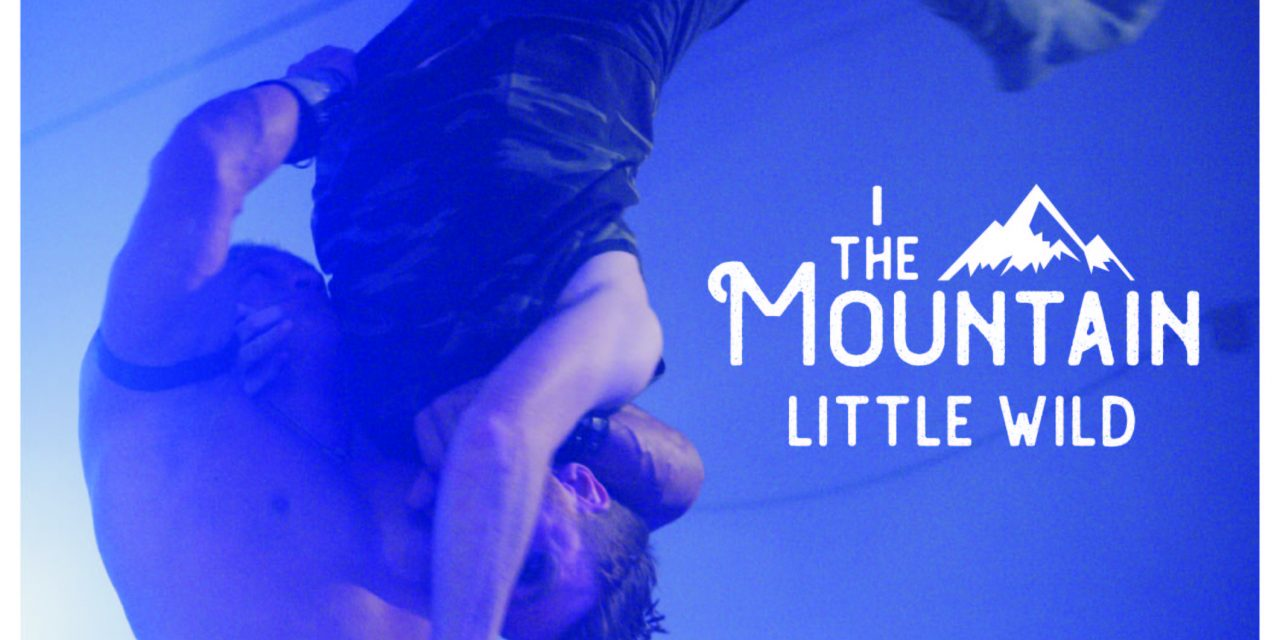 "Watch I, the Mountain's Official ""Little Wild"" Music Video"
