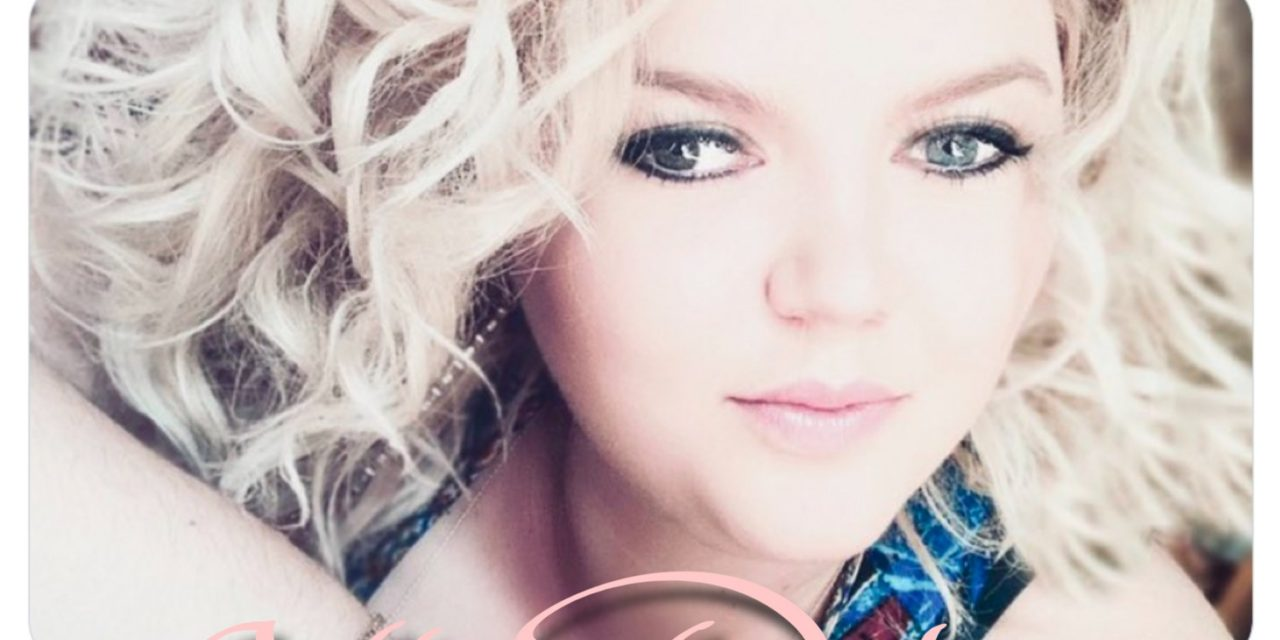 Ashley Puckett Follows Up Chart-topper With New Single