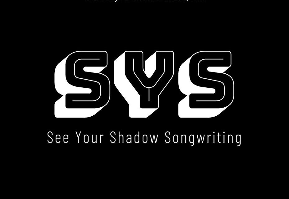 See Your Shadow Follows #1 iTunes Hit With Groundbreaking Instrumental Country Song And Video