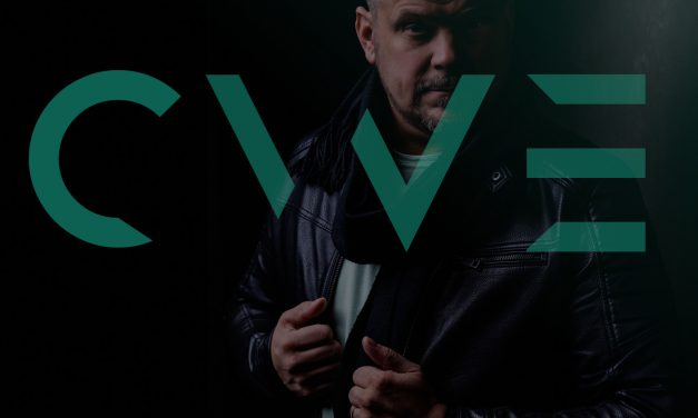 """COY Swede's Highly Anticipated EDM Single """"You Are"""""""