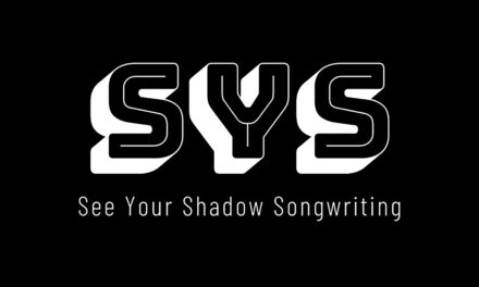 See Your Shadow's Michael Coleman Answers Our Questions