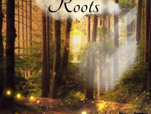 """HeIsTheArtist Is Raw And Potent On """"Roots"""" EP"""