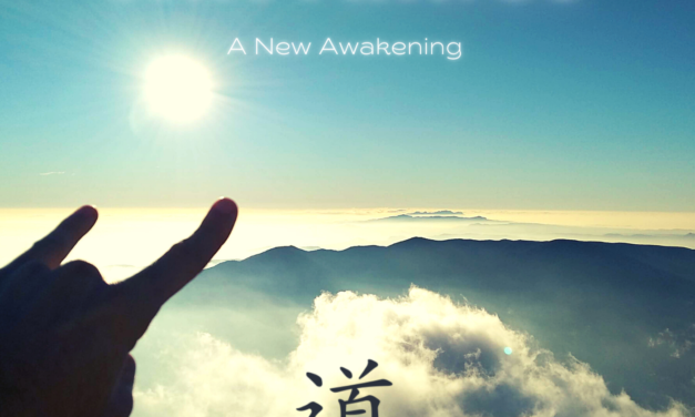 """New EP From Sixstrings """"A New Awakening"""""""