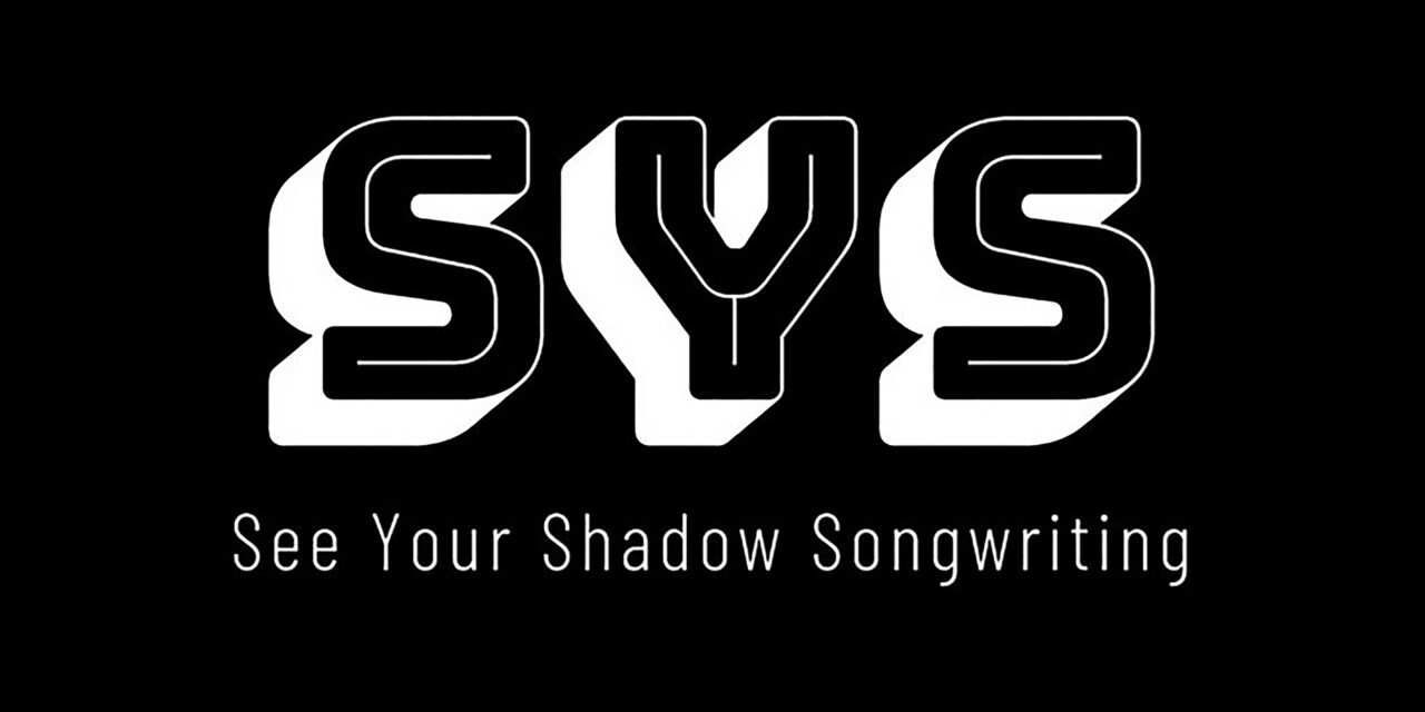 See Your Shadow Releases New Empowering Single
