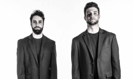 """Houston's band of brothers Eucalyption releases vibey new single """"Waiting"""""""
