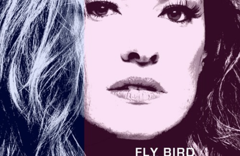 Julia Messenger Flys High with New Single