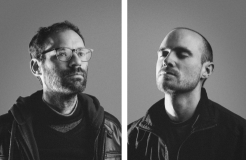 """RÊVES SONORES REVEALS BOLD SINGLE + VIDEO FOR """"SWAN SONG"""""""