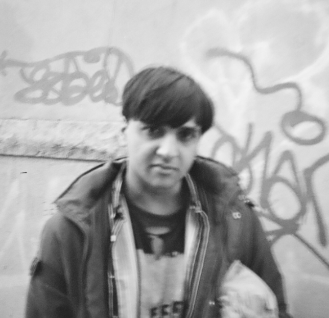 """FAIYAZ AND THE WASTED CHANCES UNLEASH NEW SINGLE """"GLOW"""""""